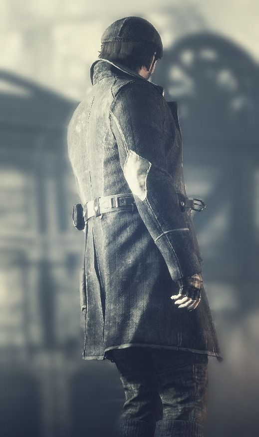 Jacob Frye Tumblr Assassins Creed Jacob Assassin S Creed Assassins Creed Syndicate
