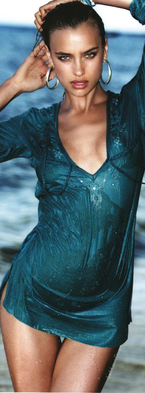 Irina Shayk - LadyLuxury7