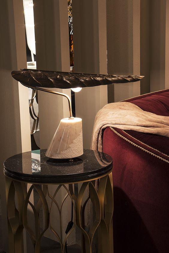 Schön Pantone Farben Einrichtungsideen Minimalismus Design Modernes Design  Designer Möbel Skandinavisches Design Hochwertige Möbel Luxus Möbel  «#Pantoneu2026
