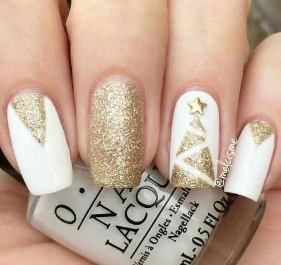 Nail Color Trends In 2020 Christmas Nails Acrylic Christmas Nails Nails