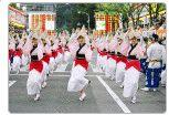 Japan Reisen zu den Festivals auf der Insel, http://www.bct-touristik.at/
