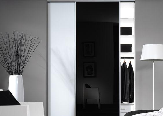Slaapkamer Te Licht : kast, misschien wat te clean voor de slaapkamer? licht in inloopkast