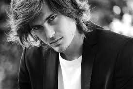 Andres gil