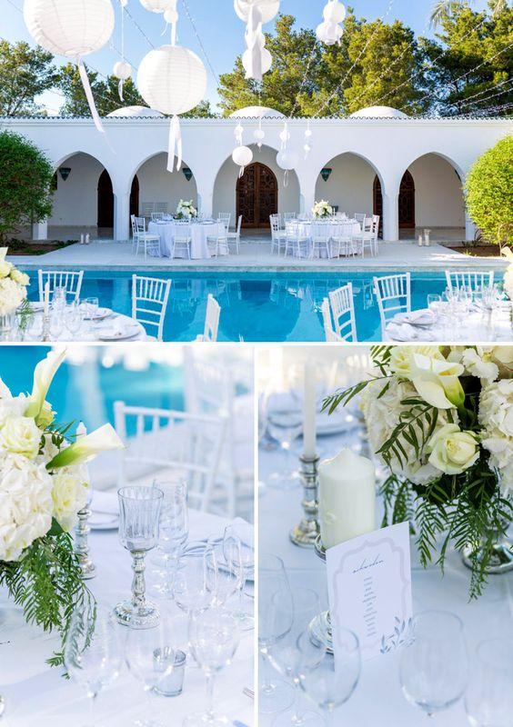 Hochzeitsreportage Michi und Nina | Ibiza #Christina_Eduard_Photography #Hochzeit_Ibiza #Strand_Träume #Boho_Hochzeit