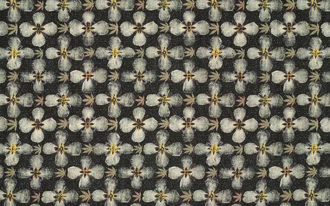 Herbarium Rug by Gunilla Lagerhem Ullberg for Kasthall: Kashtall Rugs, Patterns Design, Rugs Sweden, Rugs Carpets, Design Crafts, Delightful Design, Radical Rugs