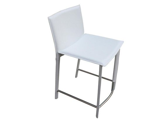 """Panca Counter Stool 25.5"""" - Moe's Home Collection"""