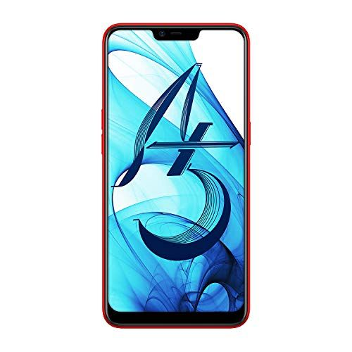 Oppo A5 Diamond Red 32gb With Offer Samsung Wallpaper Wallpaper Iphone 5s Wallpaper
