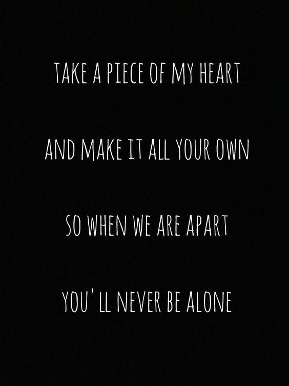 Shawn mendes Never be alone  Words  Pinterest  I am, My heart and The hours