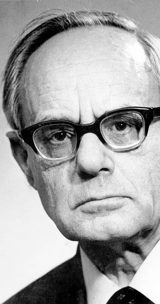 karl rahner (1904-1984).