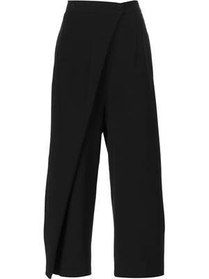"pantalon ample ""Urba"""
