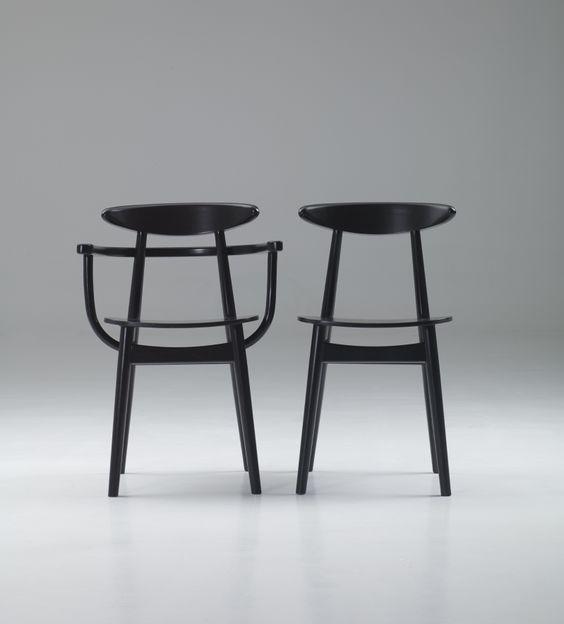 Vincent Sheppard Biennale Interieur Furniture Pinterest Home Furniture And Inspiration