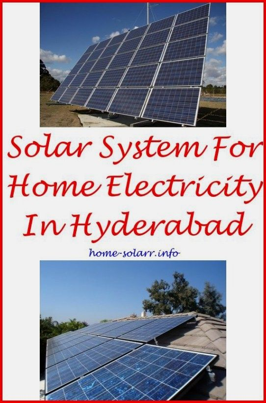 Green Energy Management Solar Solar Power House Solar Power Panels