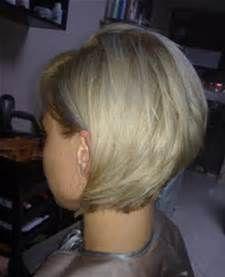 Home / Kurz und Freche Frisuren / reucksicht kurz haarfrisuren