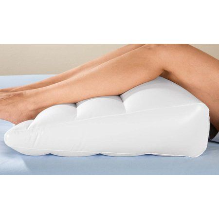 Health Inflatable Bed Bed Wedge Pillow Wedge Pillow