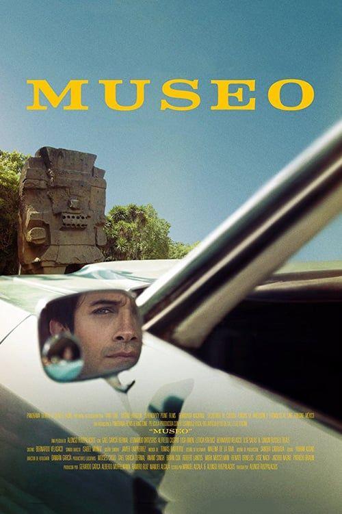 Museum 2018 Watch Museum Full Movie Hd Free Download Watch Museum 2018 Full Peliculas Completas Peliculas Mexicanas Completas Peliculas En Linea Gratis