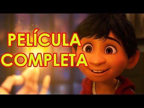 Coco 2017 La Mejor Pelicula De Disney Pixar Del Dia De Los Muertos En Mexico En Peliculas De Disney Pixar Mejores Peliculas De Disney Peliculas De Disney