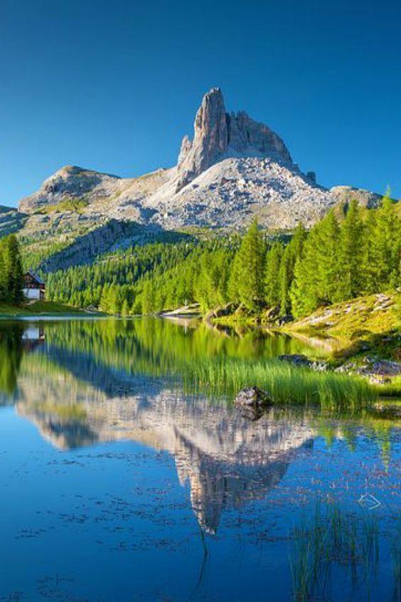 Amazing Places The Gift Of Travel Beautiful Landscapes Landscape Photography Landscape