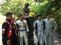 Resultado de imagem para Giorgio Ascanelli e Ayrton Senna