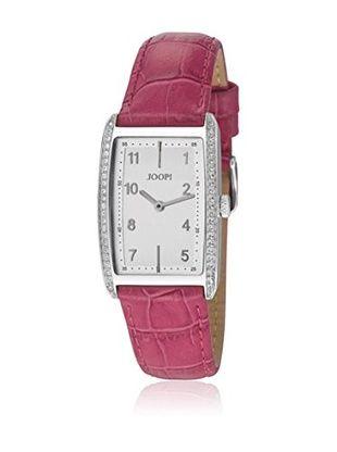 Joop! Reloj de cuarzo Woman JP101012F02 26 mm