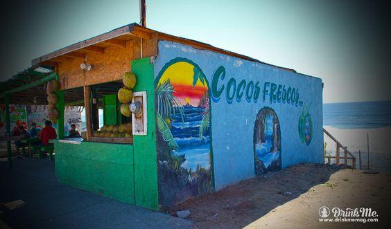 48 Hours in Tijuana, Mexico - drinkmemag.com