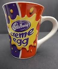 cadbury creme egg for sale - Google Search