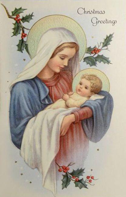 maternità: