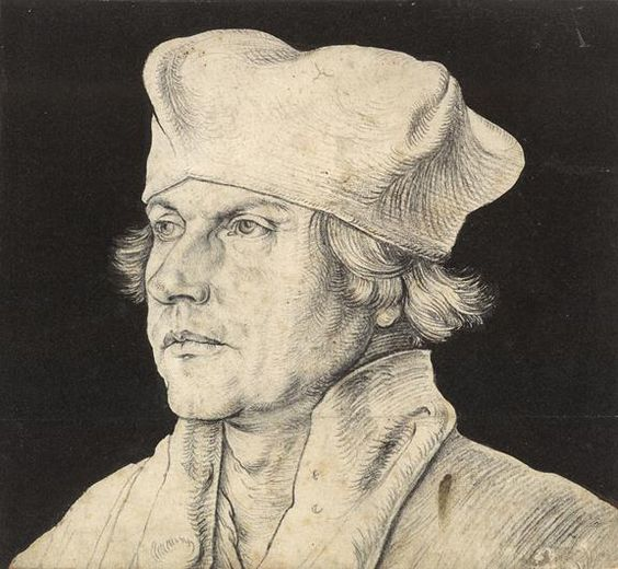 hans hohlbein zeichnung - Bing Bilder