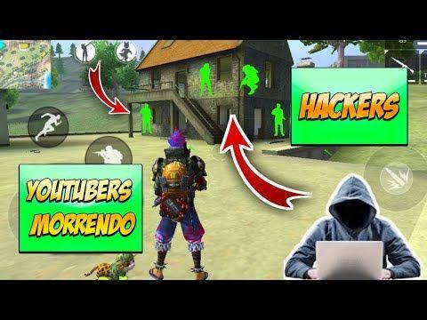 Pin De Delia Quijano Em Download Hacks Jogos De Tiro Free Jogos Online