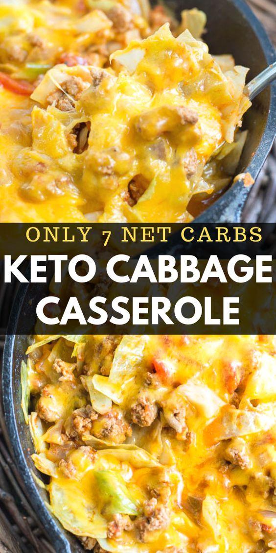 image @ best keto recipes  