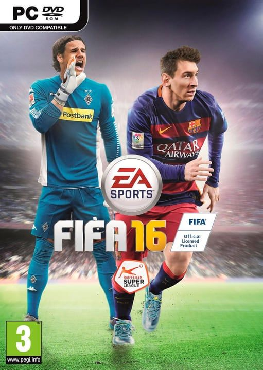 Fifa 16 Hack And Cheats 2018 How To Get Free Coins Fifa 16 Hack And Cheats Fifa 16 Hack 2018 Updated Fifa 16 Hack Fifa 16 Hack Tool Fifa 16 Fifa Tool Hacks