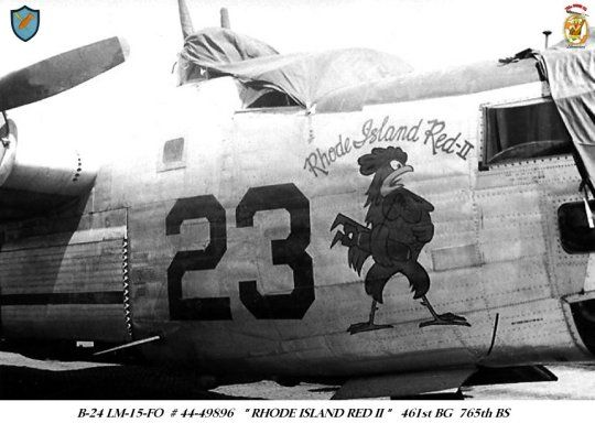 Pin By Larry Welty On Nose Art Nose Art Military Art Art