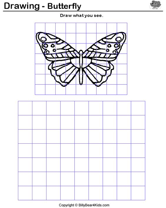 math worksheet 1000 images about art lesson ideas for the sub on pinterest printable art. Black Bedroom Furniture Sets. Home Design Ideas
