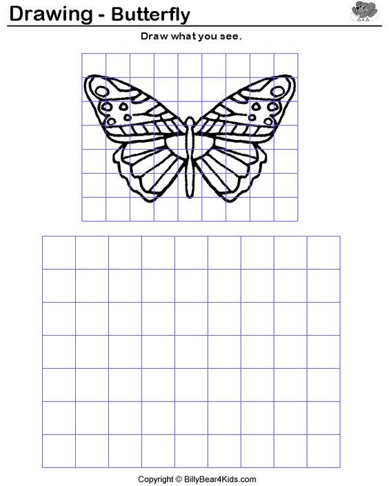 zeichnen lernen – Tolle Seite für den Unterricht. Schritt für Schritt. Jujujems Art und Foto-Studio: Tiere – vol 2561 | Fashion & Bilder