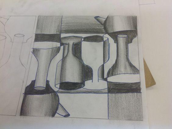 Abstract Draft