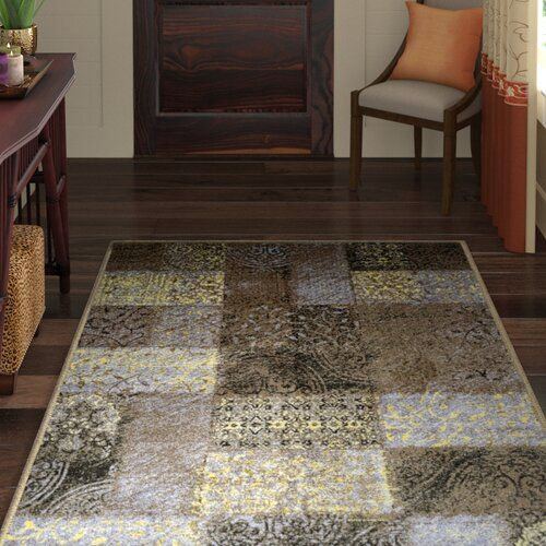 Beautiful Dunsmuir Foldable Geometric Gray Area Rug By World Menagerie Top Rated Furniture Sale From Top Store Grey Area Rug Area Rugs Rug World