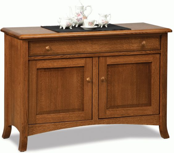 Up To 33 Off Carlisle Enclosed Sofa Table Amish Outlet Store Sofa Table Furniture Wood Furniture