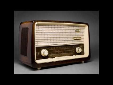 Ze Bettio A Lenda Do Radio Programa 1 Completo Youtube Radios Decoracao Feita Em Casa Faca Voce Mesmo Em Casa