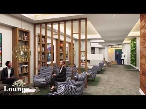 Westney Gardens Retirement Residence Ajax On