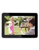 HP Omni 10 Tablet price list in India, User Reviews, Rating & Specifications