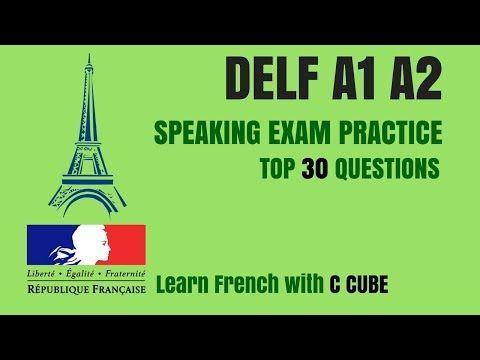 Compréhension De L Oral A2 Pin On French Preschool