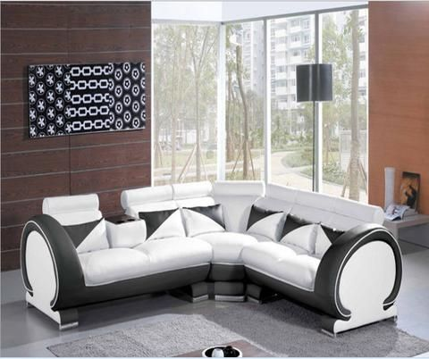 Pin By Aza Express Store On Www Azaexpress Com Leather Bed Leather Bed Frame