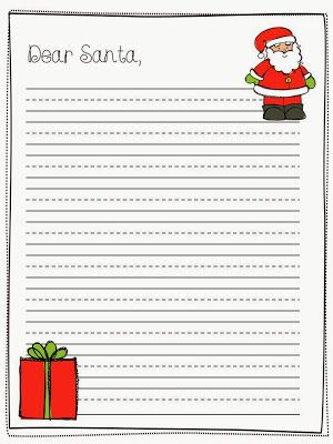 letter writing template for first grade - pinterest the world s catalog of ideas