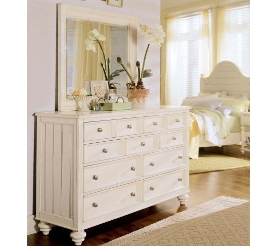 Contemporary Dressers Chests and Bedroom Armoires