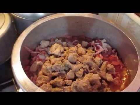 Pin En Recetas Con Carne De Cerdo