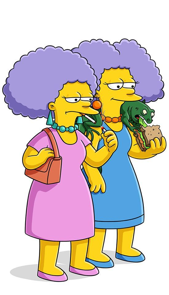 Download simpsons episodes absolutly free youtube.