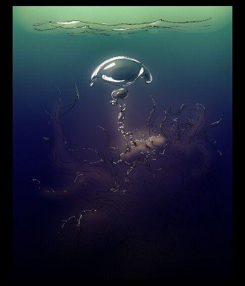 #art #water