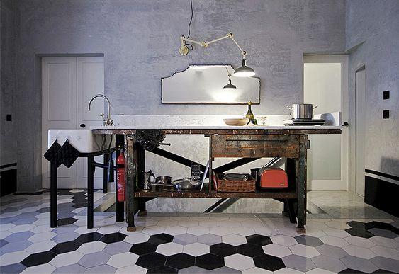 Stunning Strada Eetkamer Pictures - Decorating Design Ideas ...