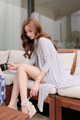 珠 美腿 http://www.huaban.com/pins/412731424