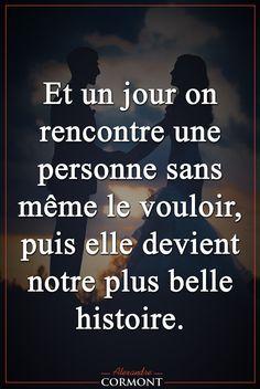 Citations françaises célèbres connues citation belle