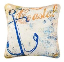 pillows,pillows,pillows